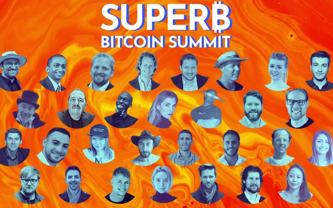 PRESS RELEASE: SUPERB SUMMIT PARTNERS WITH U.TODAY